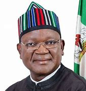 Benue Governor Tests Positive For COVID-19