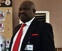 Delta House Of Assembly Majority Leader Dies