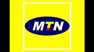 MTN backs Africa COVID-19 vaccination with $25m