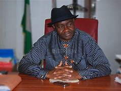Magnus Abe dares Amaechi on council poll_newtimes