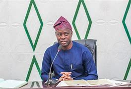 Makinde's Aide Warns Against False Social Media Security Reports