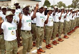 NYSC To Open Portal For 2021 Batch A Registration