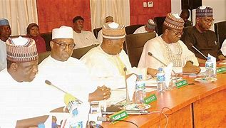 Northern States Governor's Forum