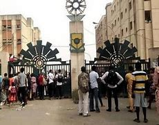 YABATECH To Begin Virtual Post-UTME March 16