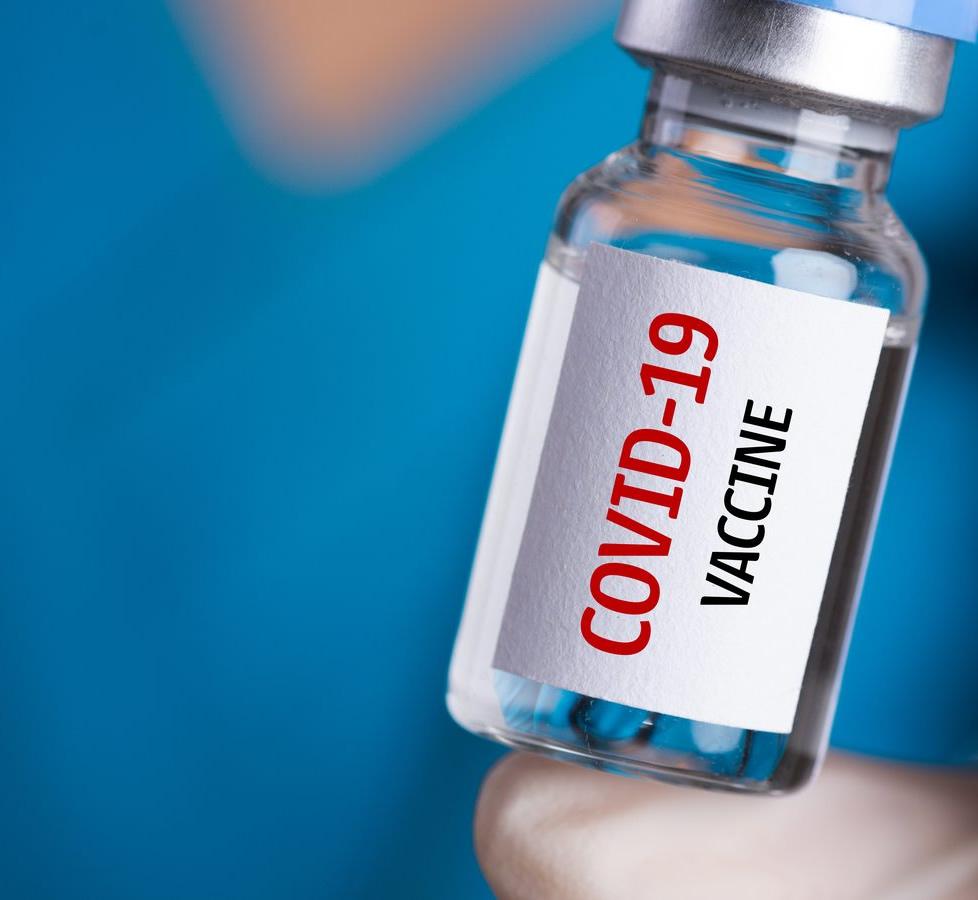 Govt Allays Fear Over Oxford-AstraZeneca COVID-19 Vaccine