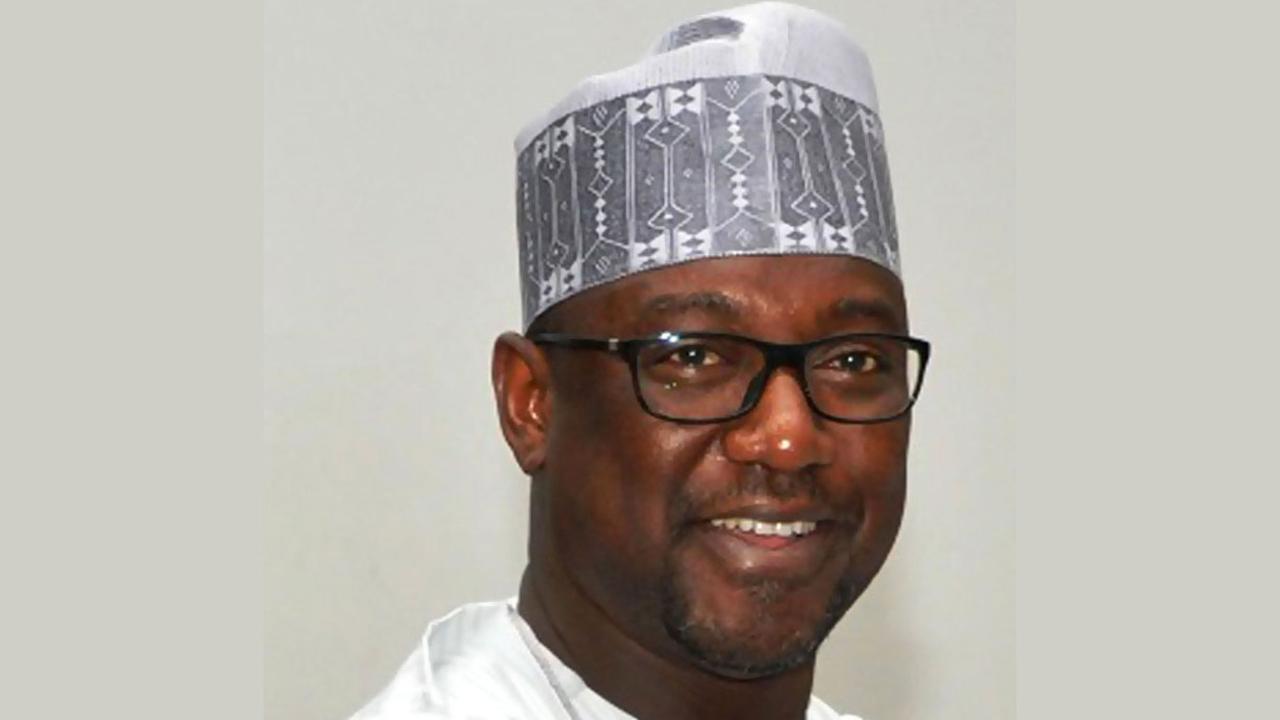 We've Been Abandoned In Release Of Kagara Pupils - Niger Governor