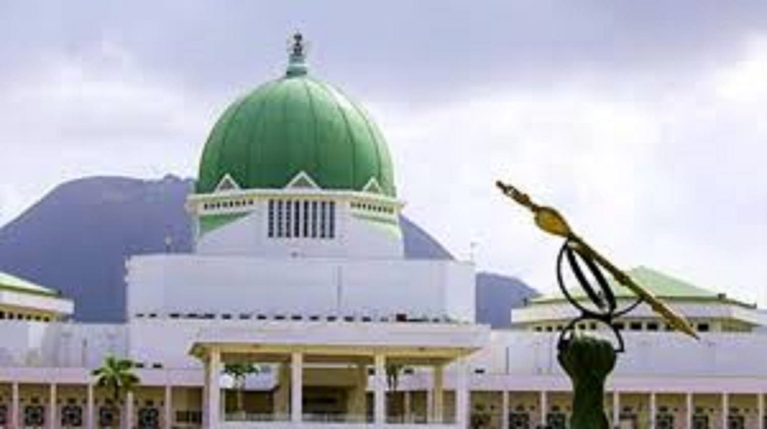 Senate Considers Bill To Stop Employers From Casualizing Graduates