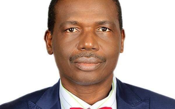 Adegboruwa Cautions Against Fresh ENDSARS Protest