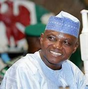 Presidency Says Appointment Date Of New IGP Not Yet Known As Adamu Attains Retirement Age Today