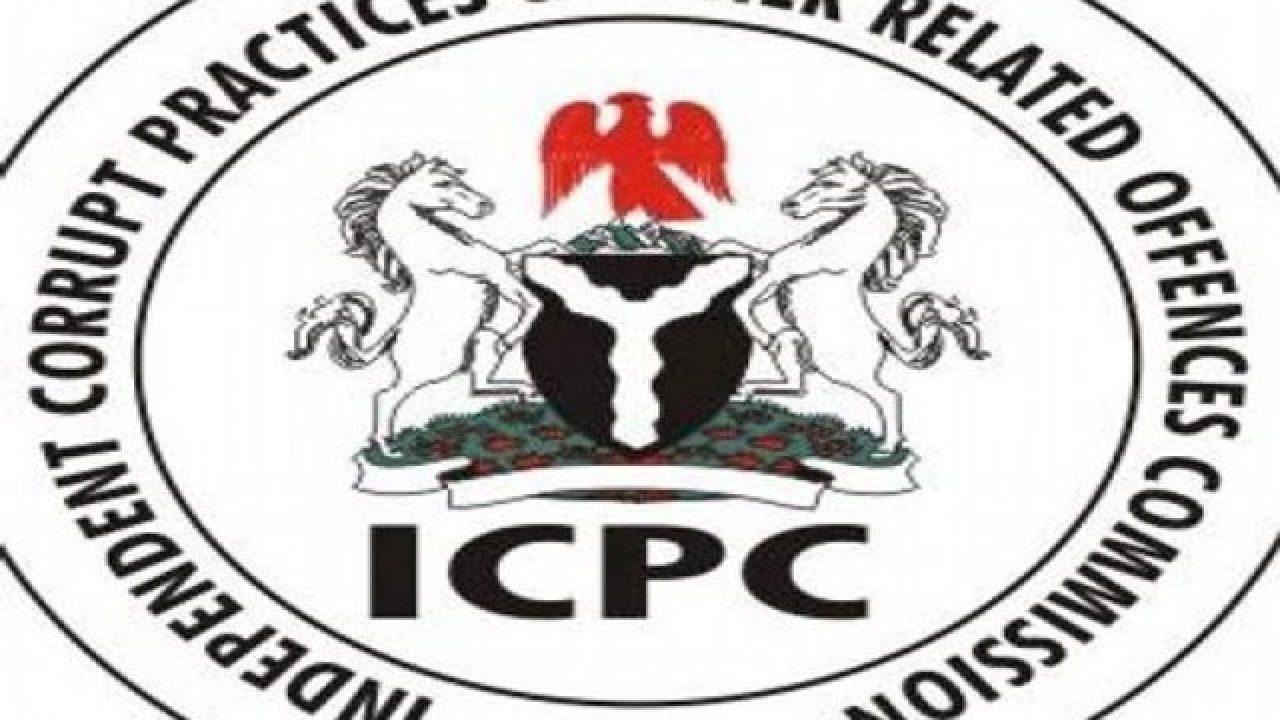ICPC Arrests JAMB Ex-Registrar Ojerinde Over Alleged N900m Fraud