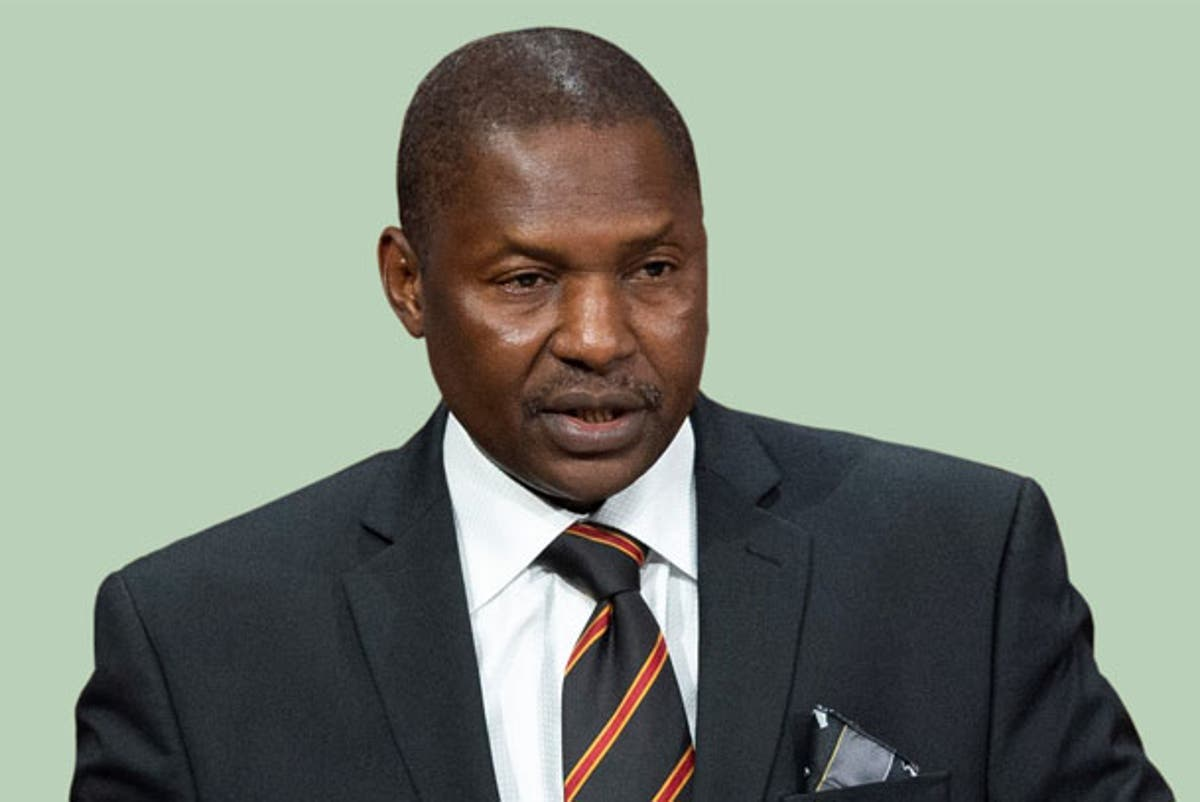 Govt Threatens To Declare State Of Emergency In Anambra