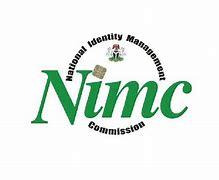 Again, Govt Extends NIN-SIM Linkage Deadline To April 6