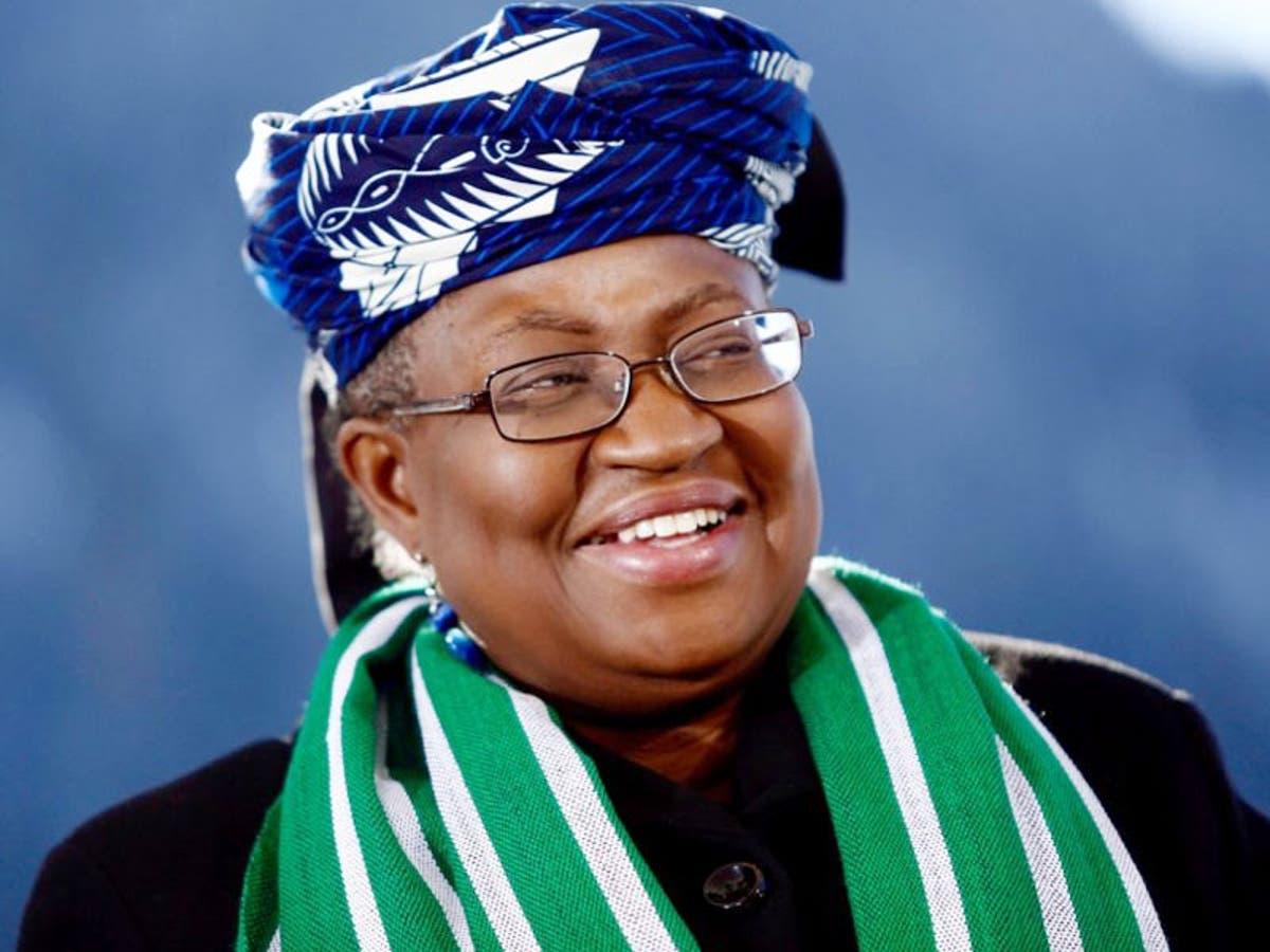 High Expectations As Okonjo-Iweala Becomes WTO DG Tomorrow