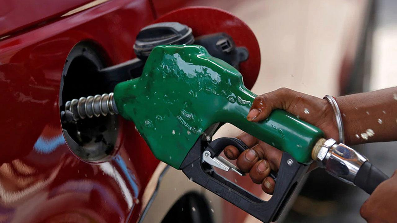 Fuel Price To Remain N162 Until Full Deregulation