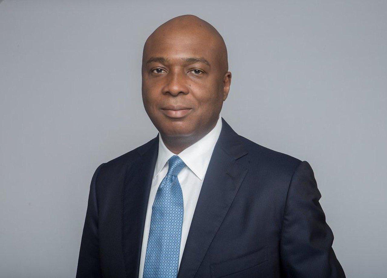 Why Jonathan Won't Be APC Presidential Candidate In 2023 - Saraki