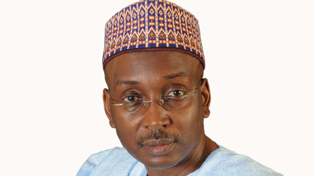 Retrogressive Politics Of Value Added Tax In Nigeria