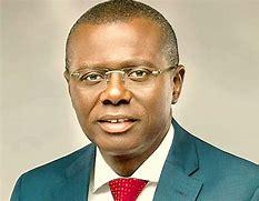 Sanwo-Olu Congratulates Ex-Lagos MILAD, Oyinlola at 70
