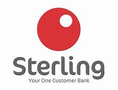Sterling Bank Partners Zipline On Medical Drone Delivery Service