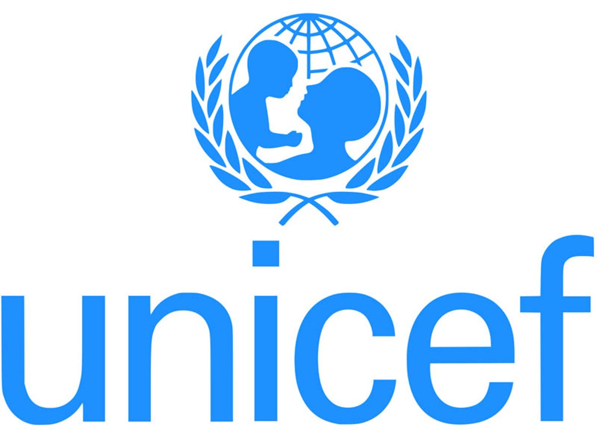 UNICEF Urges Unconditional Release Of Kidnapped Pupils