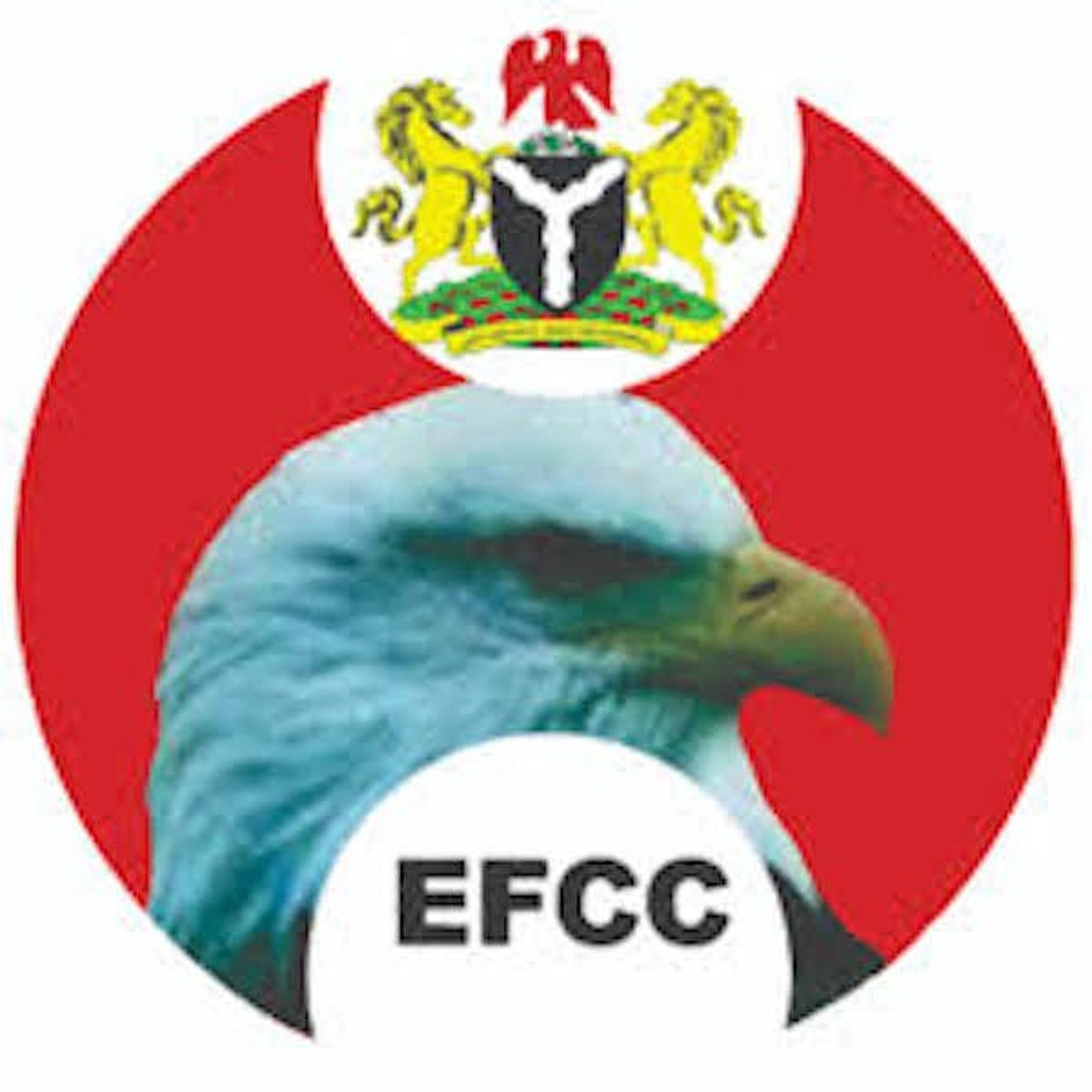 Trouble For Bankers As EFCC Chair Bawa Gives Them Deadline To Declare Assets