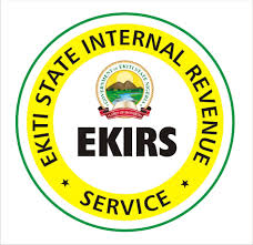 Ekiti Revenue Agency Denies Sealing Off School With Pupils Inside