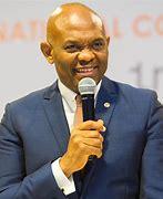 Tony Elumelu Foundation Announces Three Senior Executive Appointments