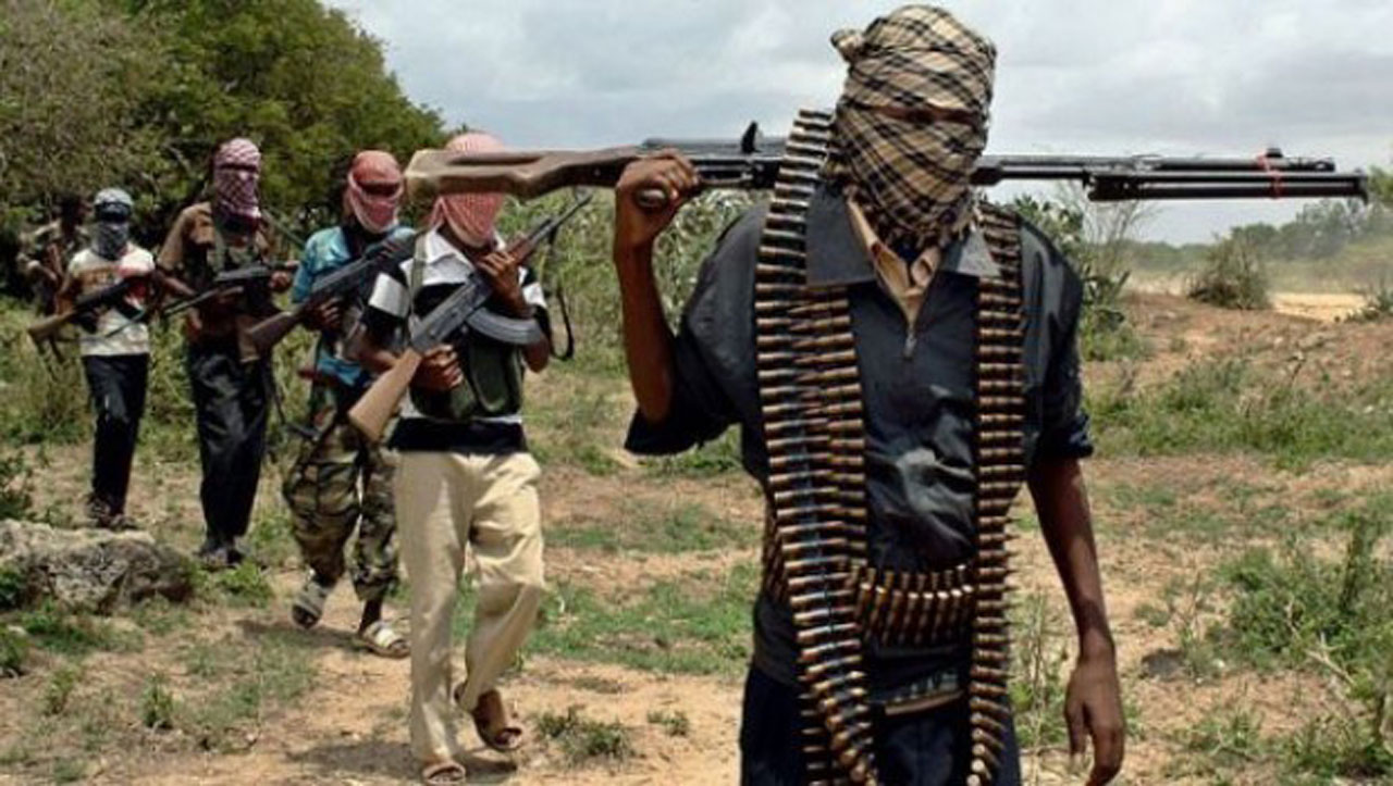 Insecurity: A Major Minus To Good Governance In Nigeria