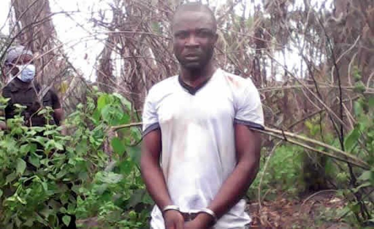 Family Cries Out Over Fate Of Abductees Five Months After