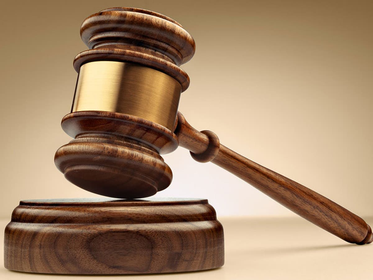Court Joins Lagos As Third Respondent In VAT Suit