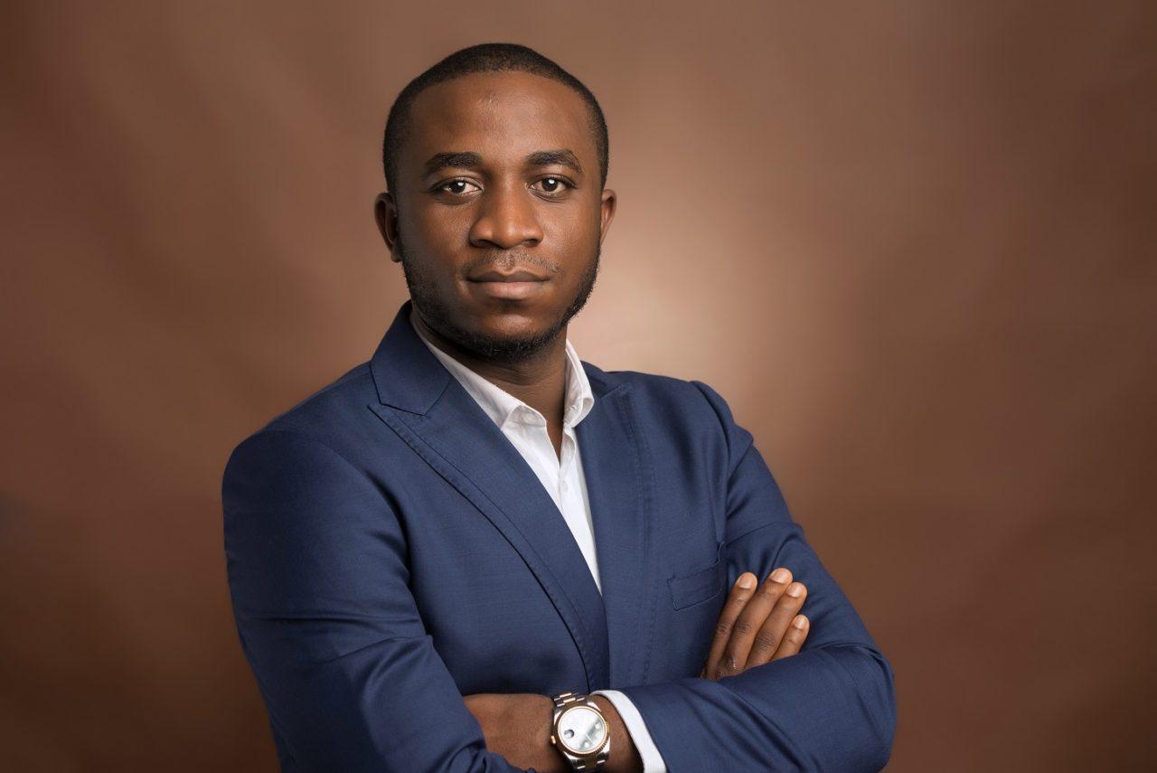 Nigerian Internet Fraudster Billionaire Invictus Gets 10-year Jail Term