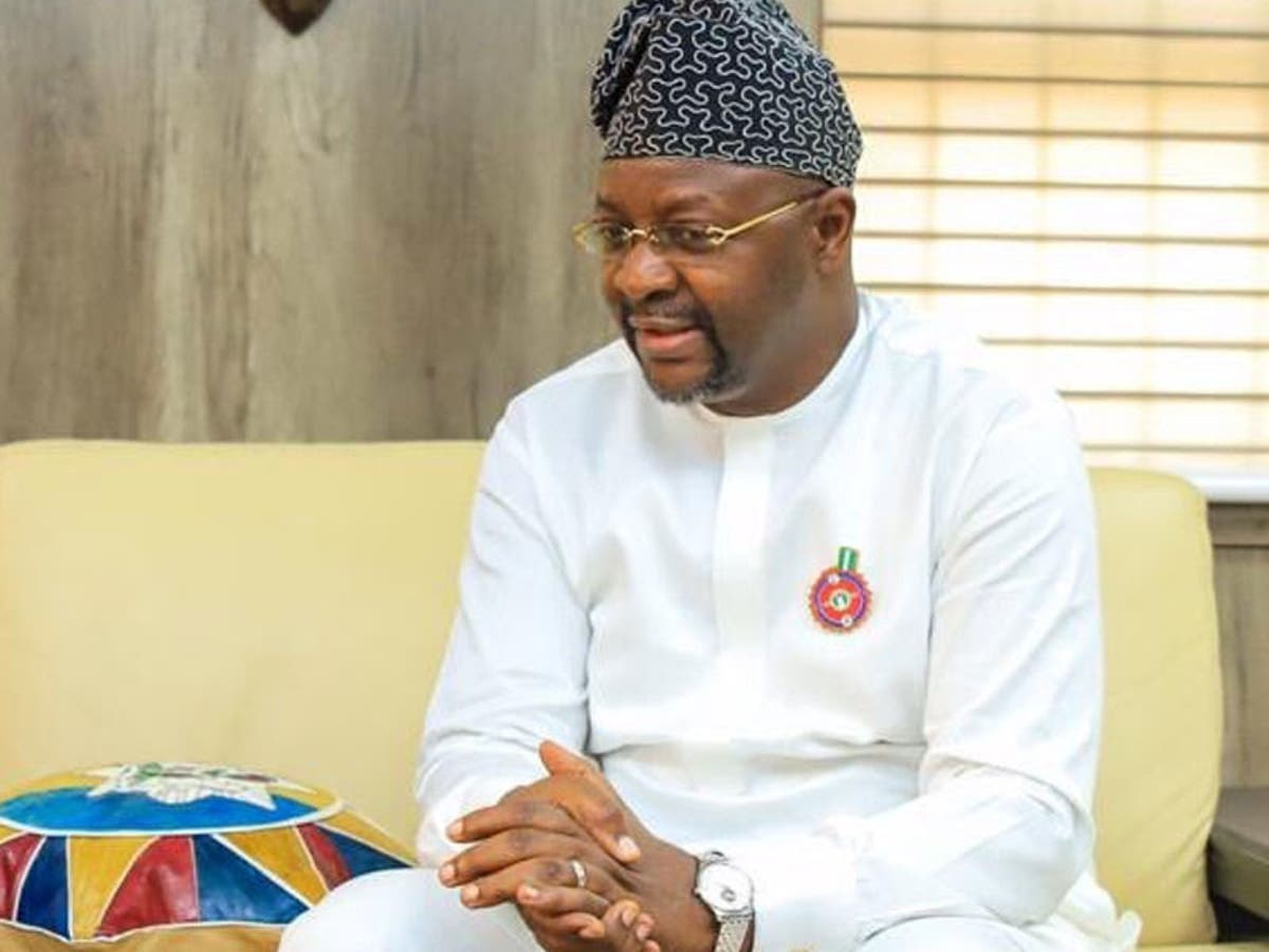 Minister Denies Payment From Lagos Company