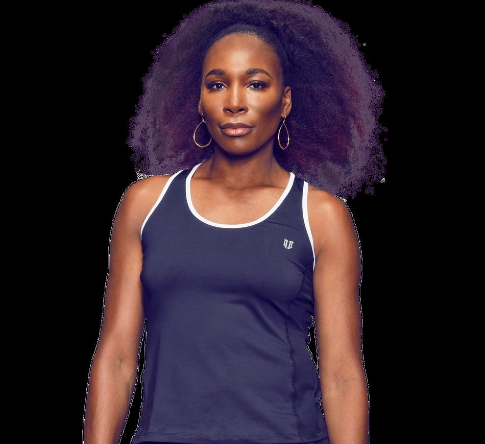 OSaka, Serena Pays Tribute To Venus Williams