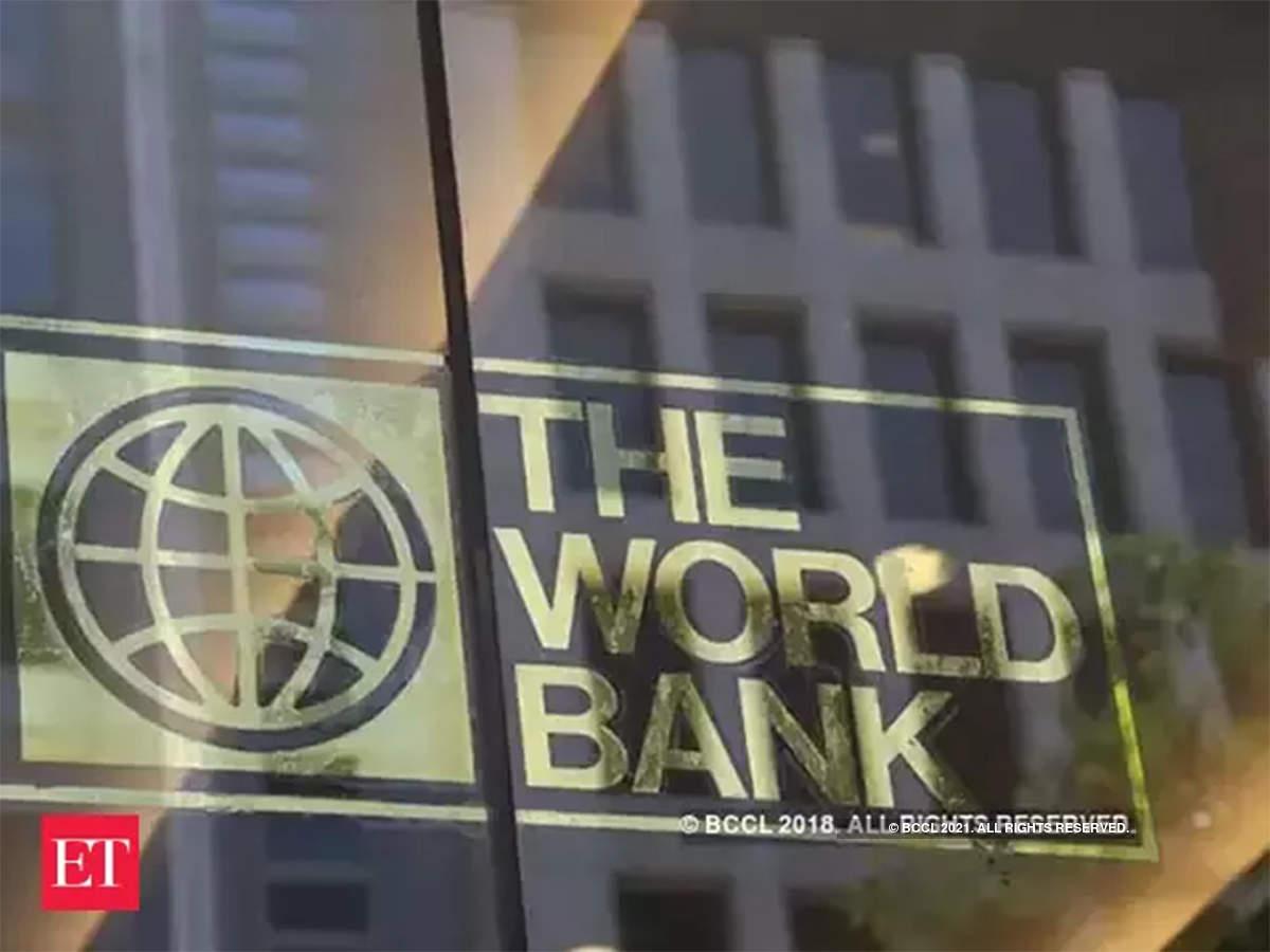 world-bank_newtimes