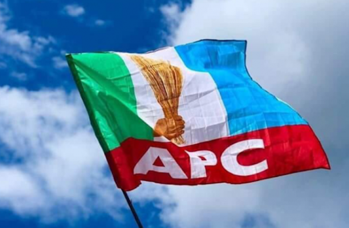 APC Releases Guidelines For Ward Congresses