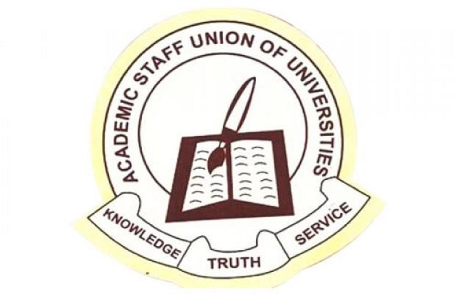 Fresh Strike Looms As ASUU Accuses Govt Of Breaching Victimisation Clause