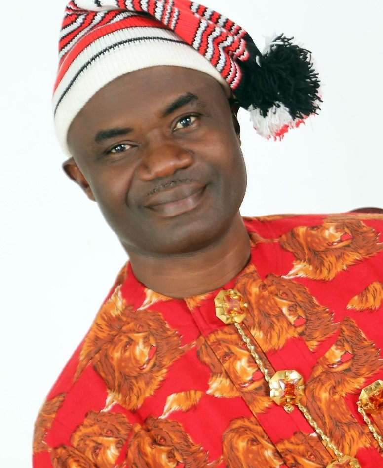 We'll Do Everything To Protect Our People - Abia Deputy Governor