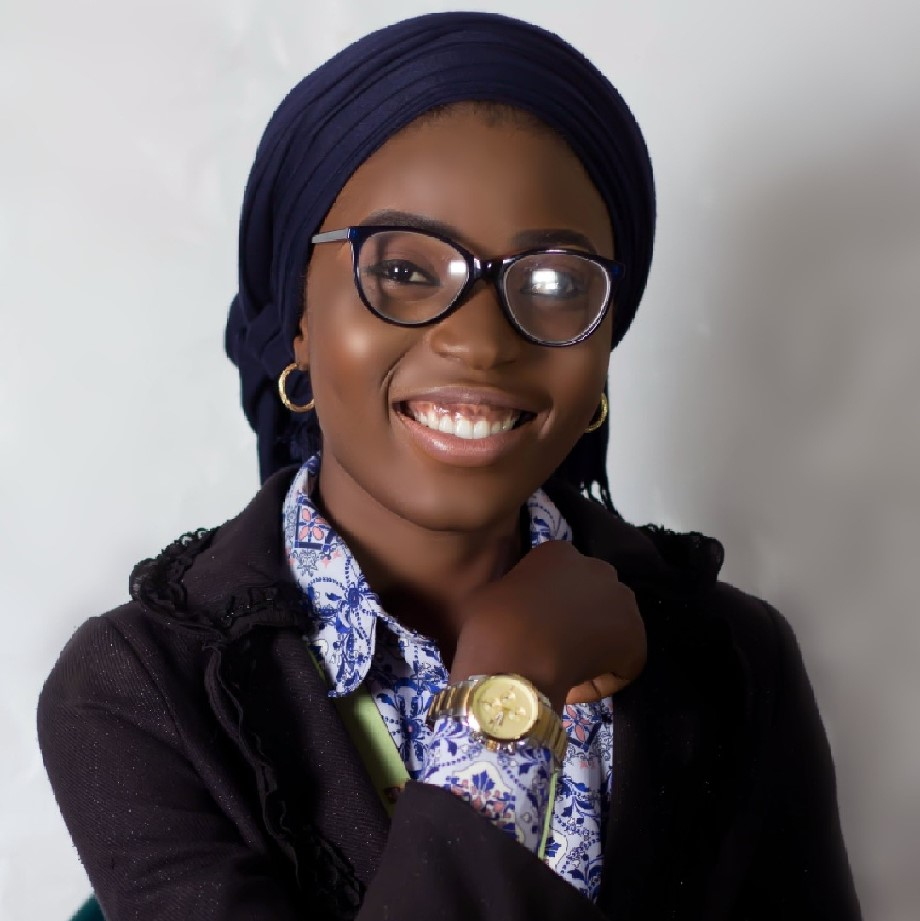 Kwara To Name Youngest Commissioner