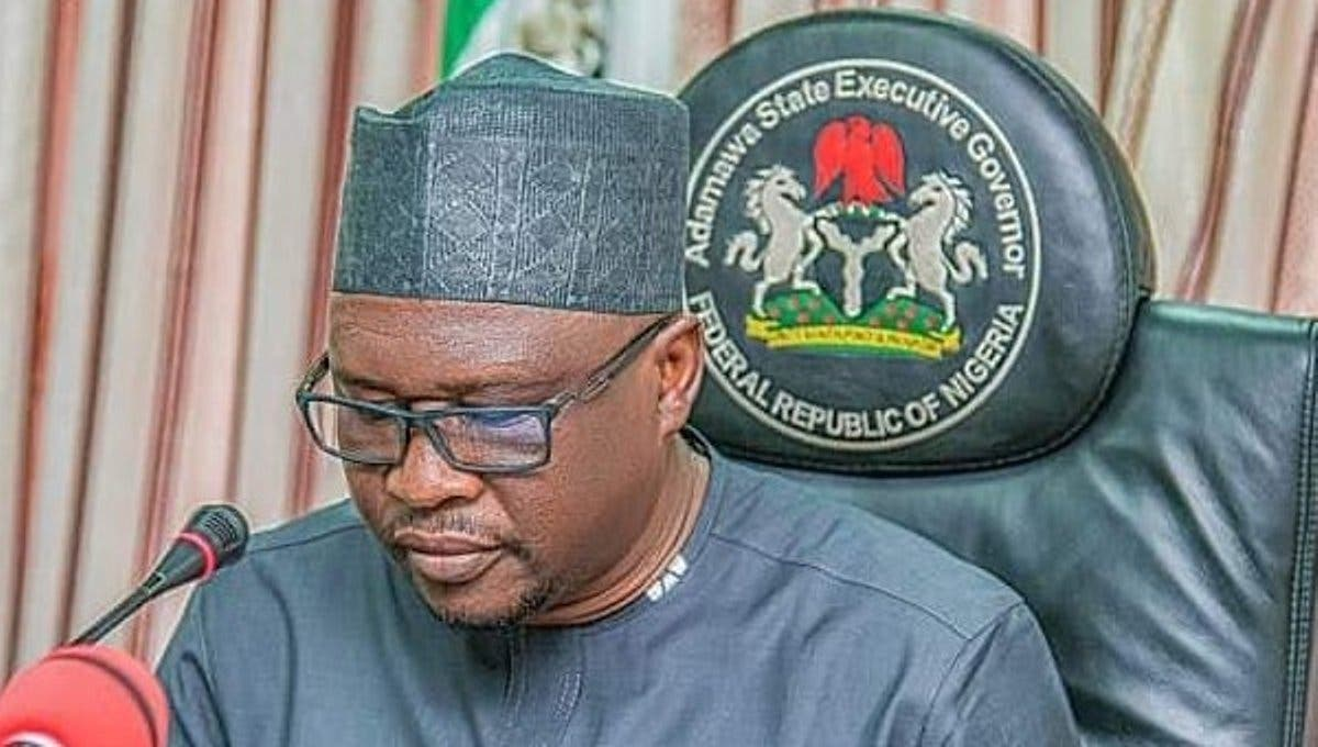 North-East Governors Wants Sub-Regional Security Outfit