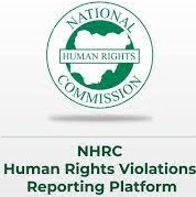 (HURIWA) has condemned what it described as President Muhammadu Buhari's filling the governing board of the National Human Rights Commission (NHRC) with neophytes.