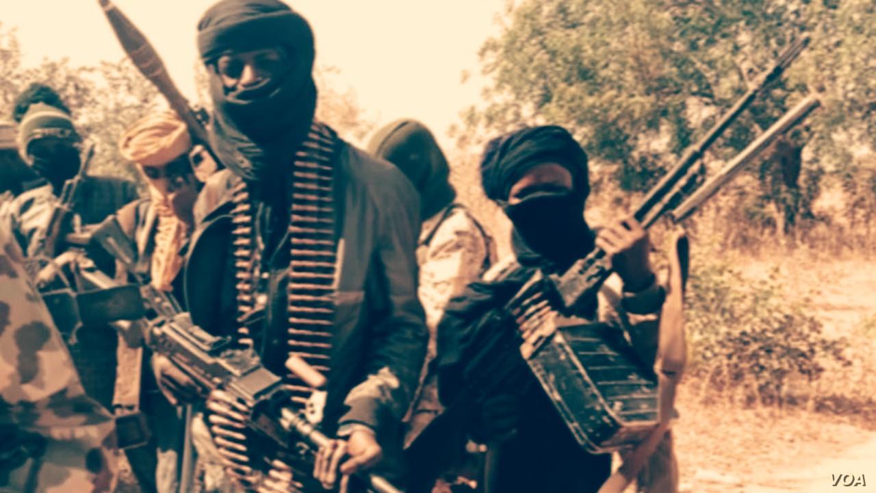 Bandits Kill 13, Injure Others In Kaduna