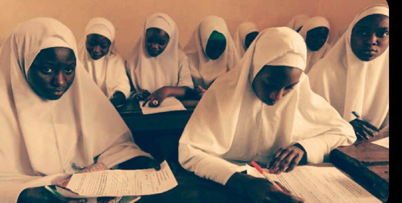 Hijab, Islamic Assertiveness And Female Muslim Identity In Kwara Schools