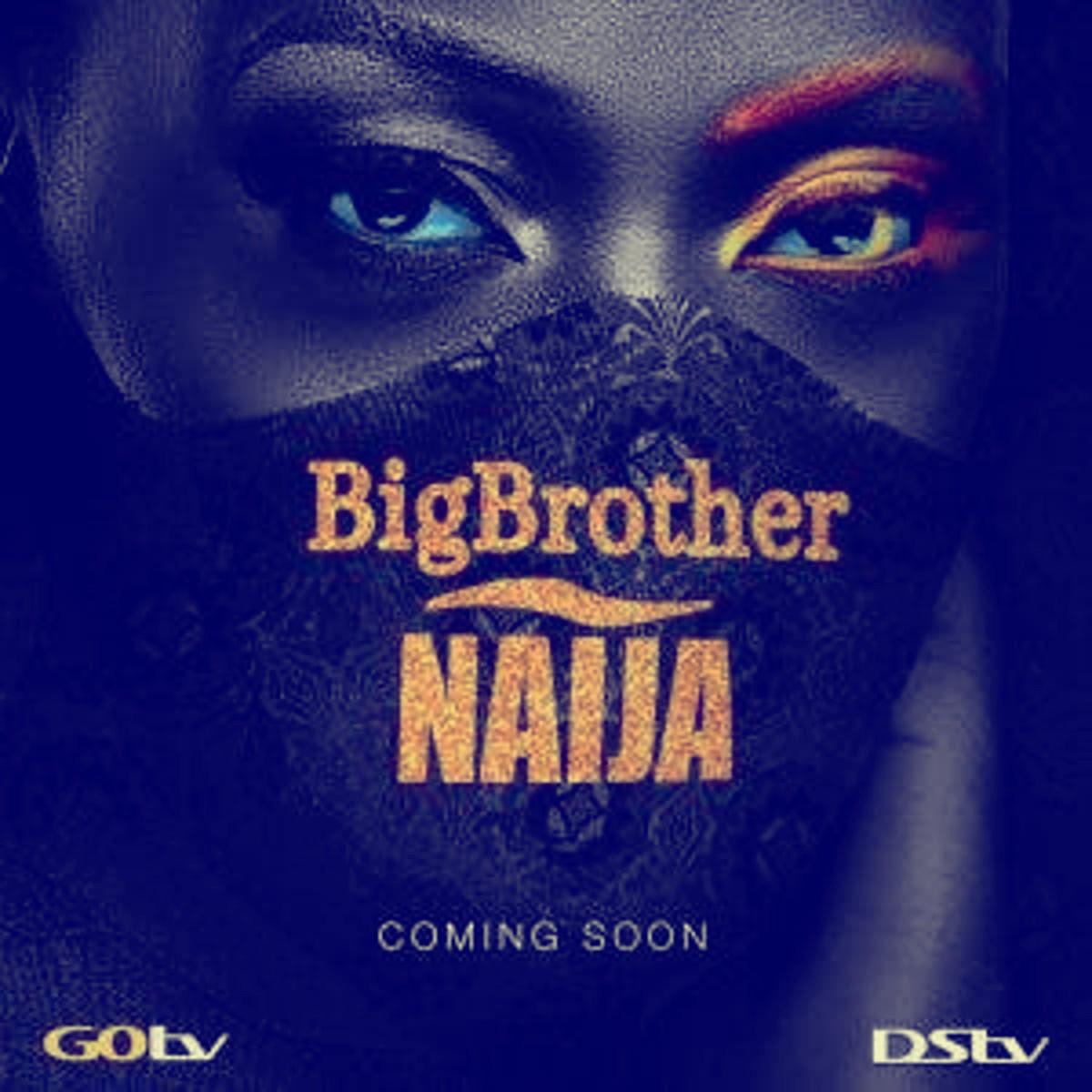 Winner Gets N90m As Big Brother Naija Returns