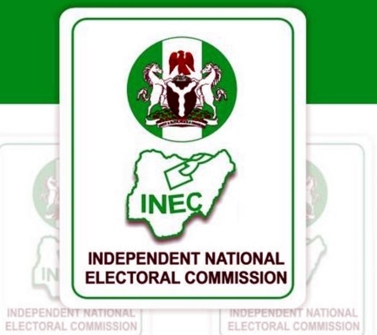 How Explosion Disrupted Aba Bye-election
