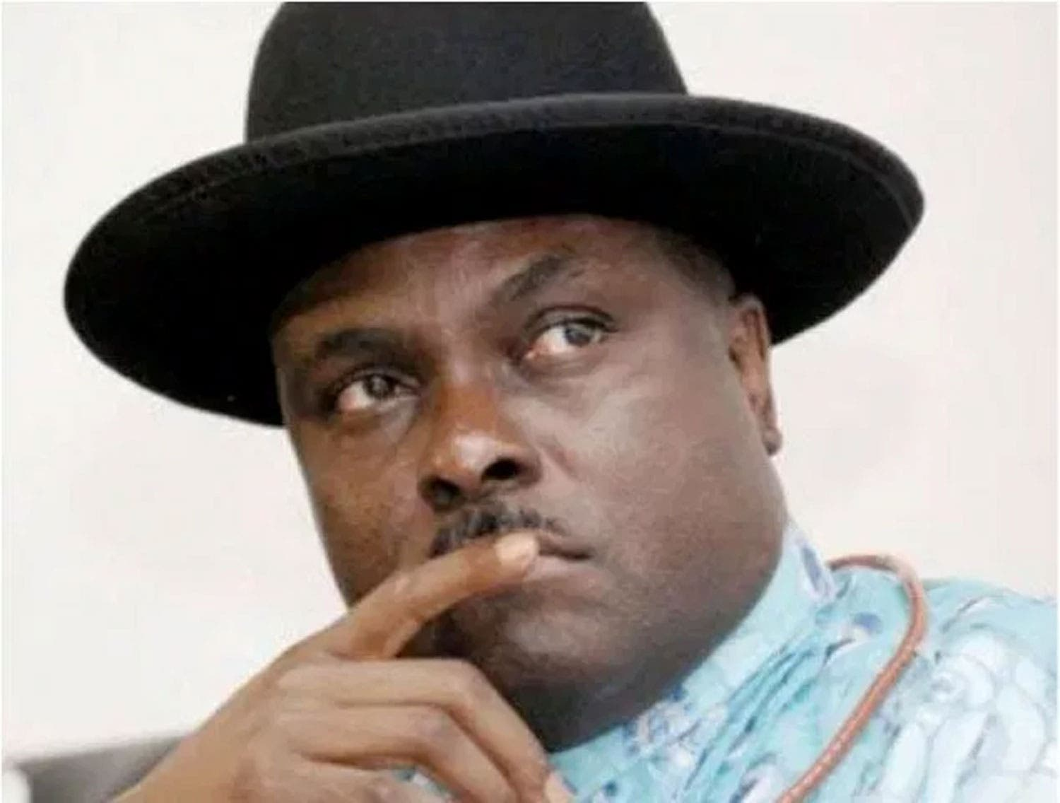 Govt To Complete Second Niger Bridge, Others With £4.2m Ibori Loot