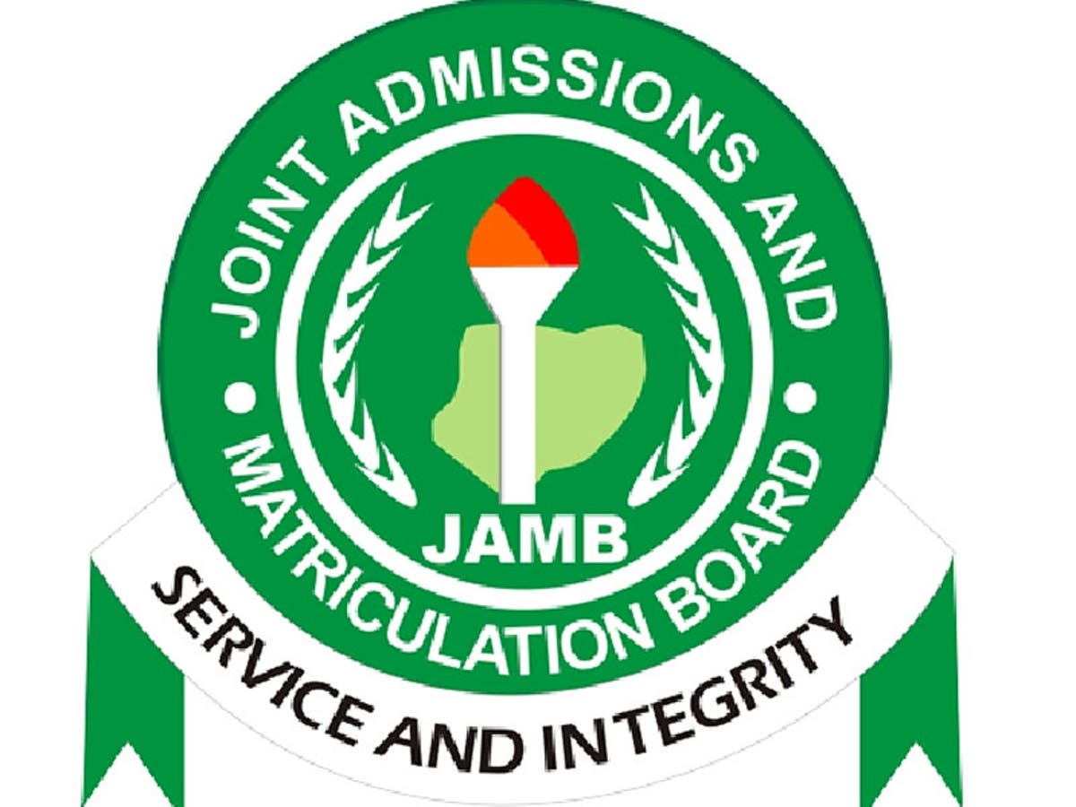 19-year-old Boy Who Accused JAMB Of Altering His Result Handed Over To Police