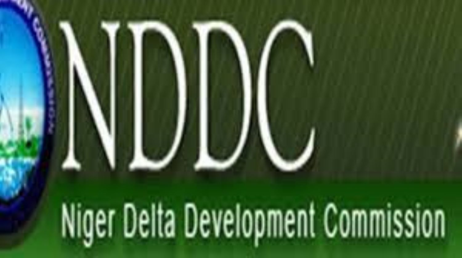 South-south Governor Seek Substantive Board For NDDC