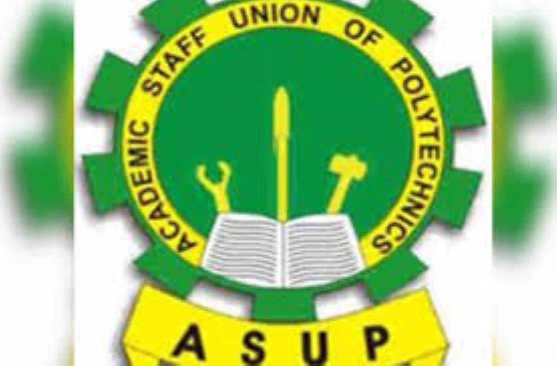 Poly Academic Staff May Begin Strike April 6