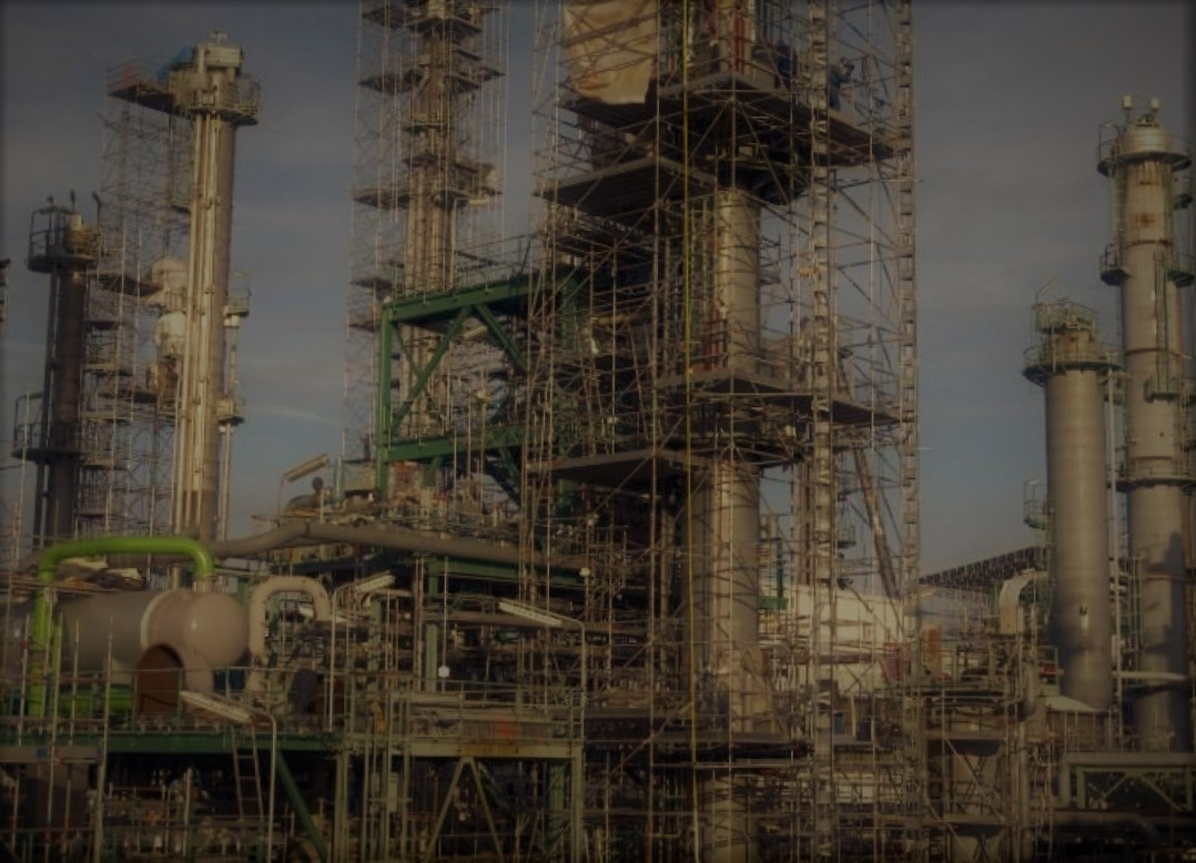 Reps Probe Use Of Refineries' Maintenance Funds