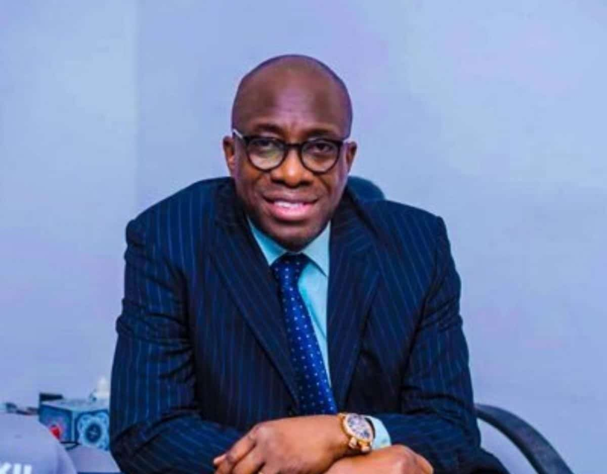 You've Failed, Go Home - Atiku's Ex-Aide Tells Buhari