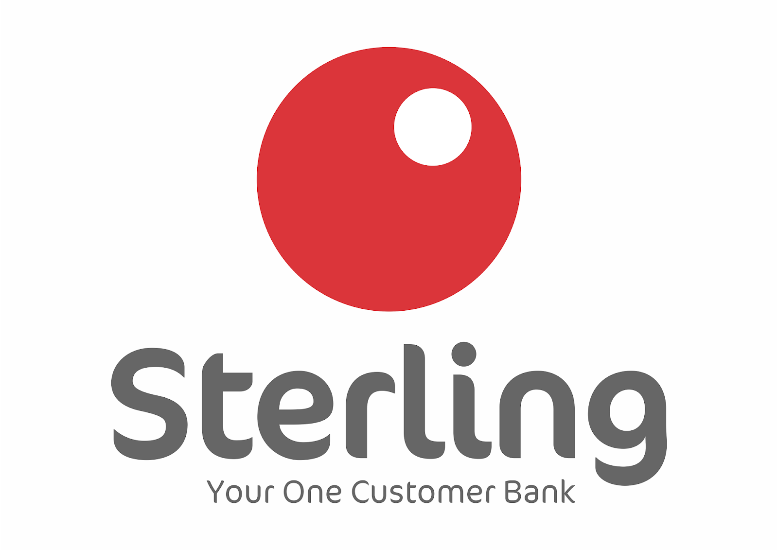 Sterling Bank Trains Secondary School Pupils On Financial Literacy